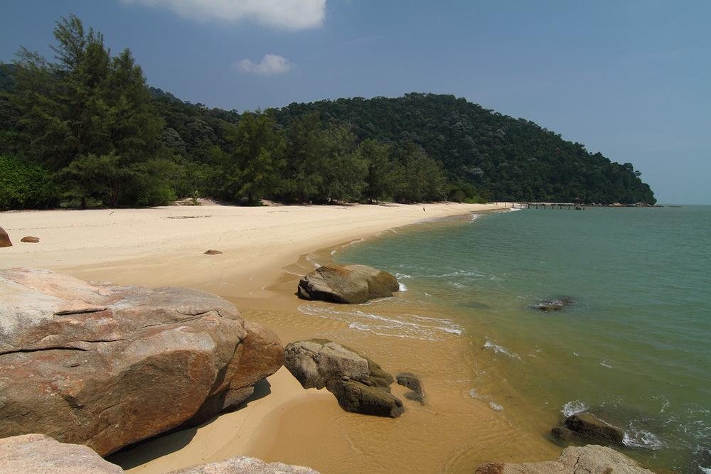 Penang National Park_Pantai Kerachut_1500px.jpg