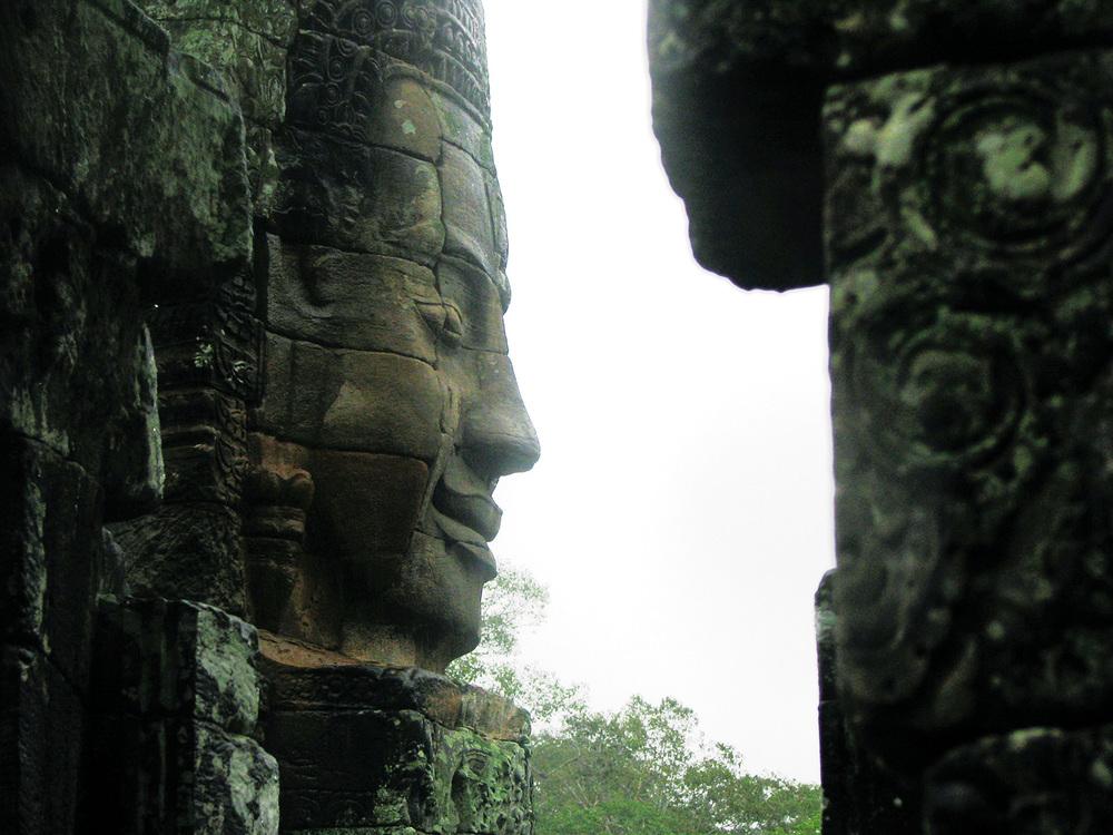 CAMBODIA Bayan temple_1500px.jpg