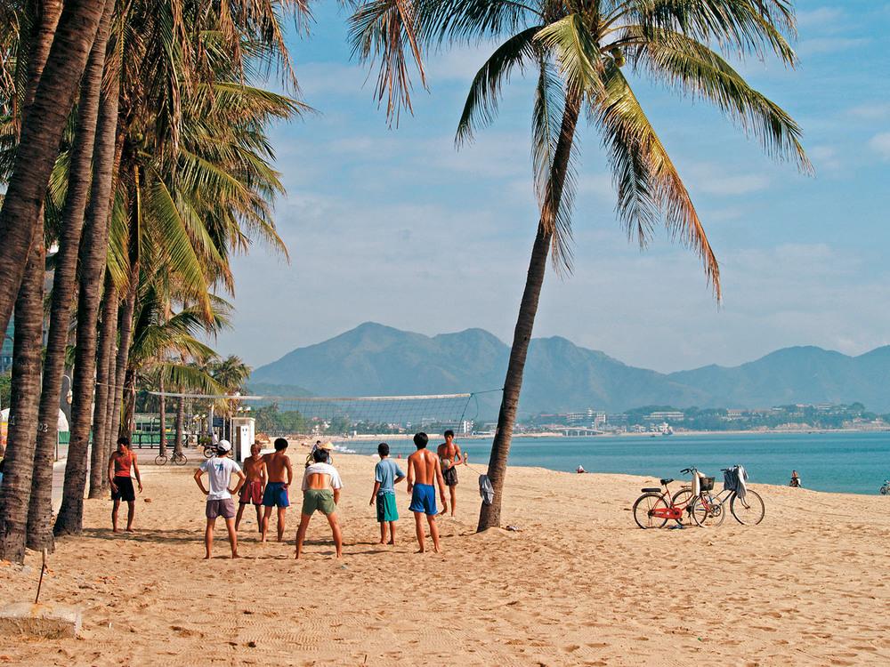 nha trang_beach_1500px.jpg
