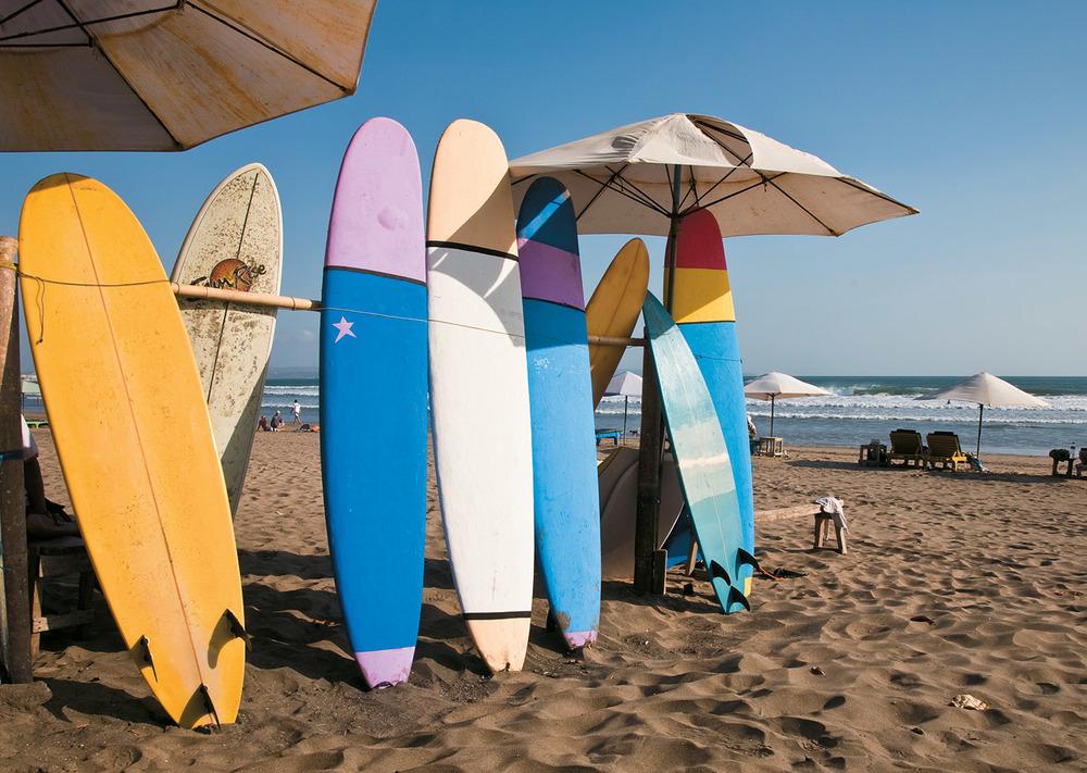 kuta_surfboards_1500px.jpg