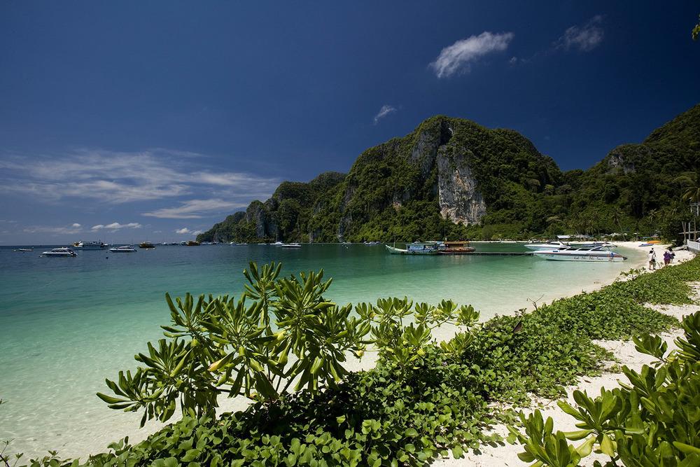 IG-A-Island-O_KoPhiPhi_002_1500px.jpg