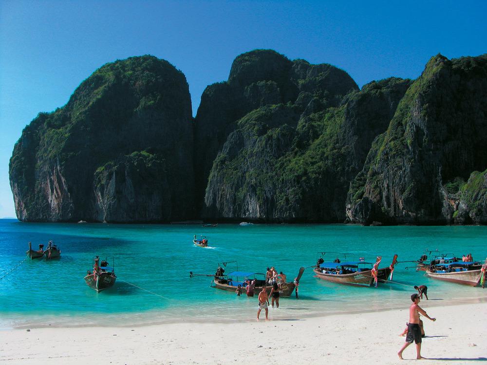 Phi Phi Island_1500px.jpg