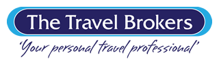Travel Brokers logo.png
