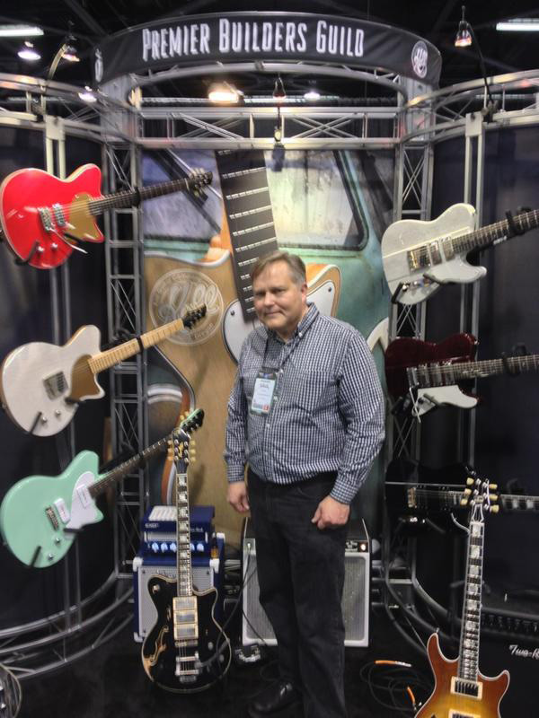 Saul-Koll-of-Koll-Guitars-with-Premier-Builders-Guild..jpg