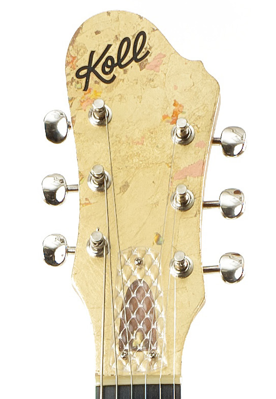 goldfoil_duo_headstock.jpg