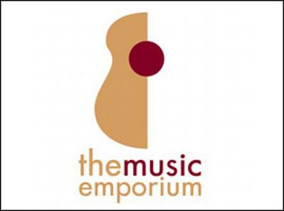 musicemporium.jpg
