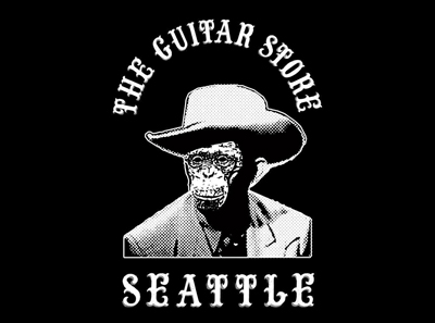 guitarstoreseattle.jpg