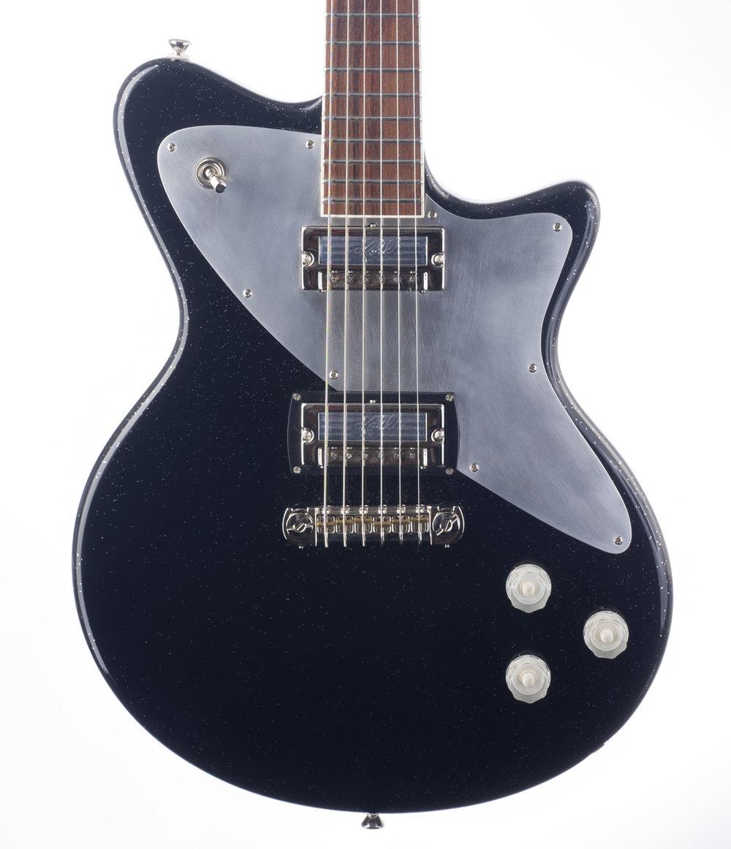 Koll-Guitar---White-BG_1500.jpg