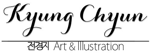 Kyung Chyun Art & Illustration