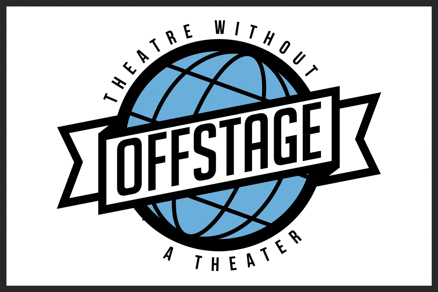 Offstage Theatre