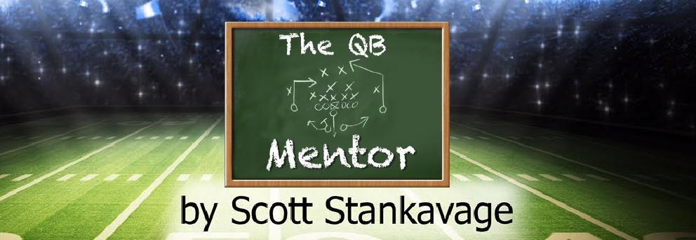 qb mentor bigrect.jpg