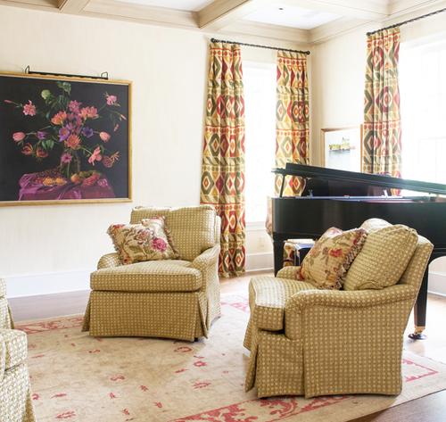 projects lisa mallory interior design memphis tn