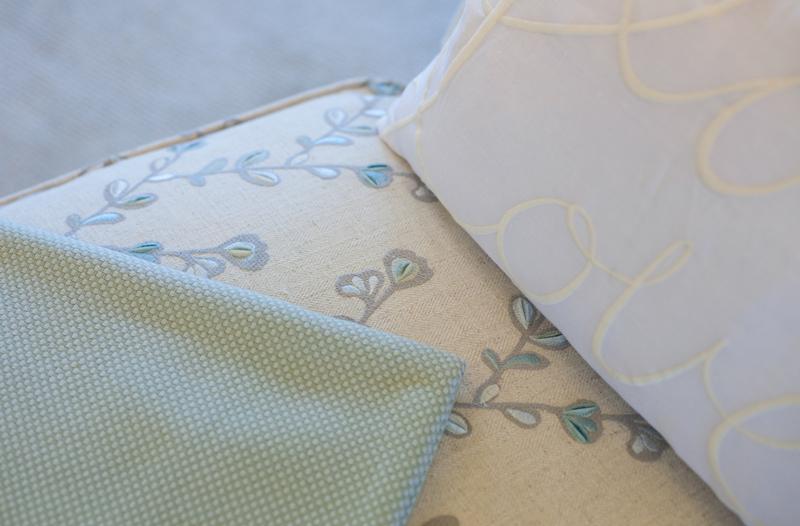 lisa-mallory-linens-gifts-08.JPG