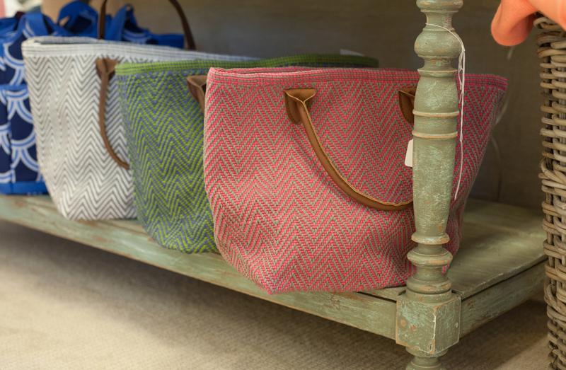 lisa-mallory-linens-gifts-26.JPG