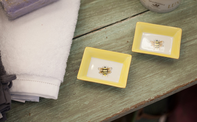 lisa-mallory-linens-gifts-28.JPG