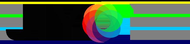 jiyo_logo.png