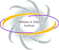 William A Tiller Institute