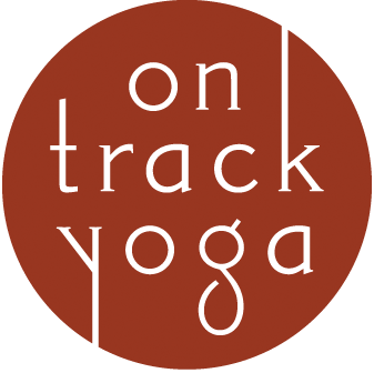 On Track Yoga