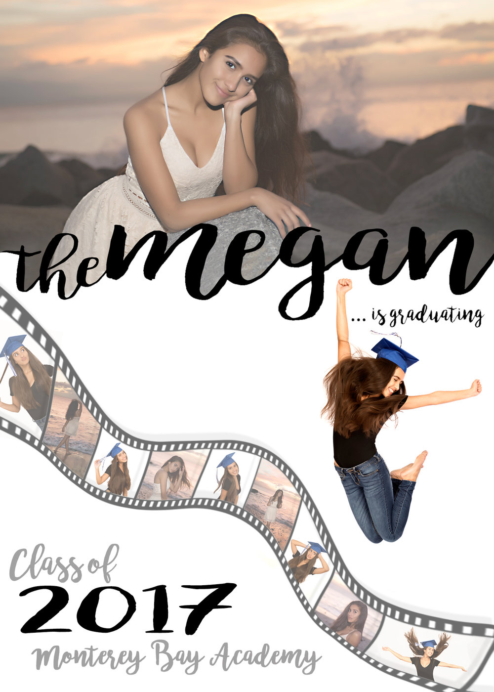 Megans Grad Announcement.jpg