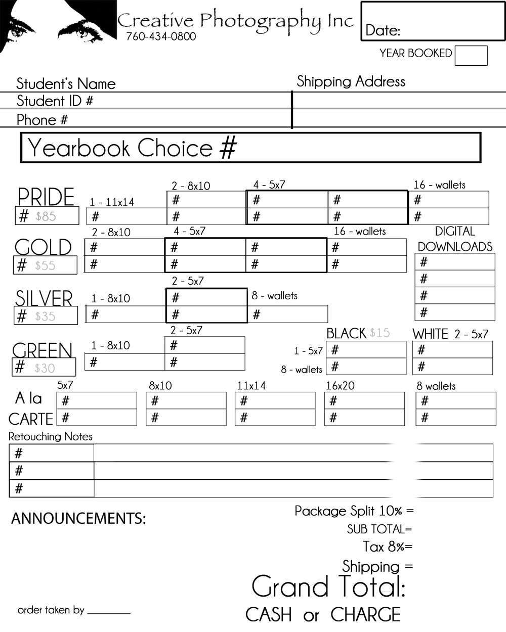Senior Portrait Order Form.jpg