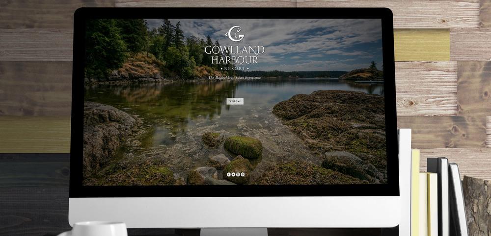 gowllandharbour.com