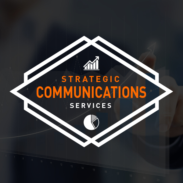 Strategic Communications Services