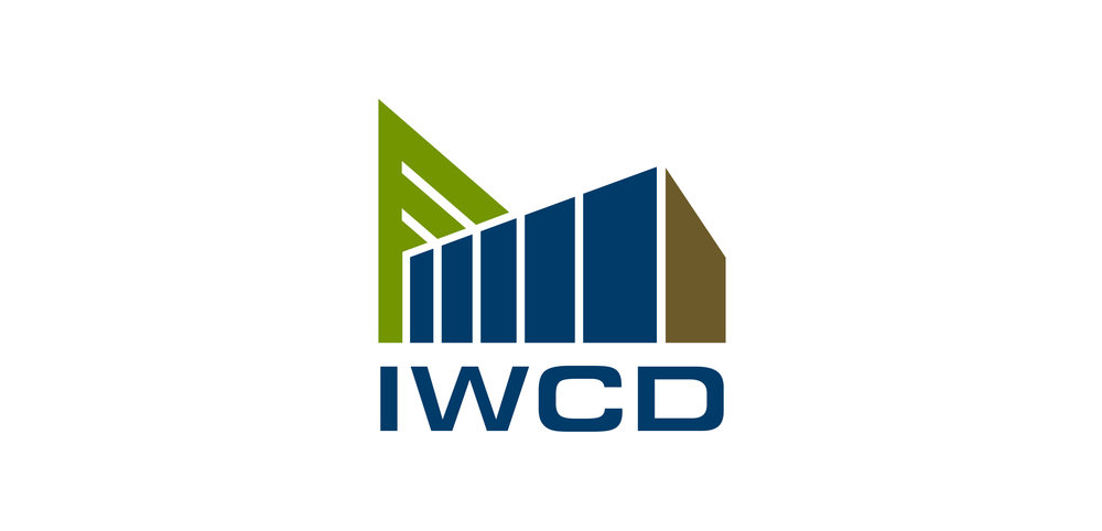 011 - IWCD.jpg