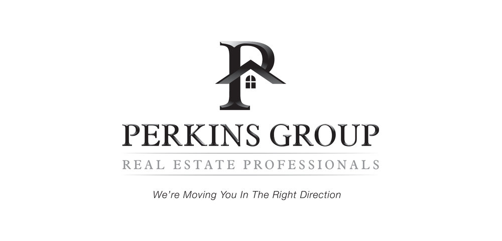 028 - Perkins Group.jpg