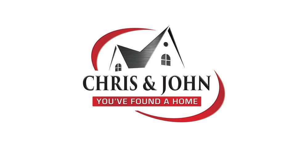 027 - Chris & John.jpg