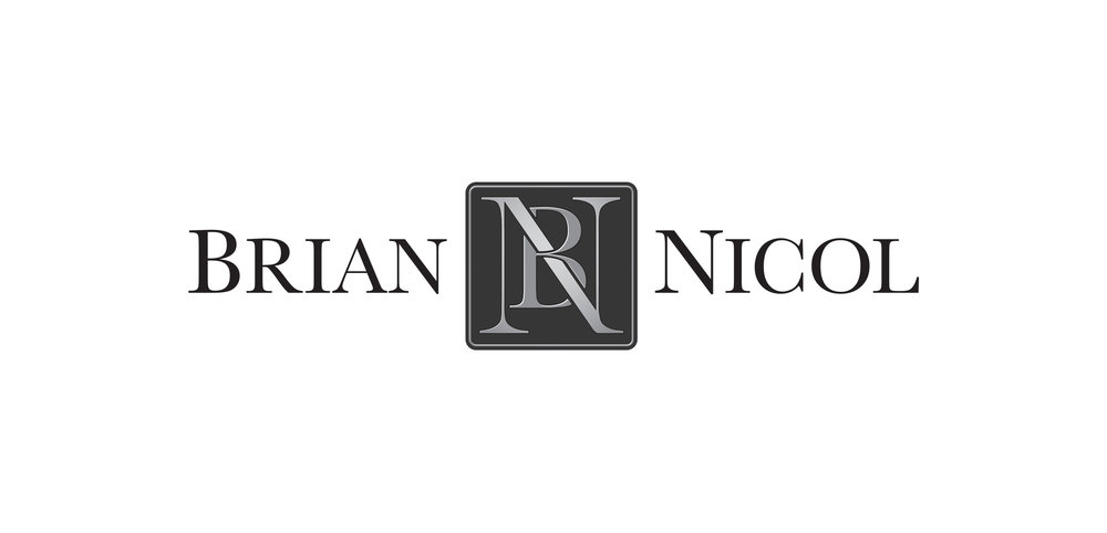 029 - Brian Nicol.jpg