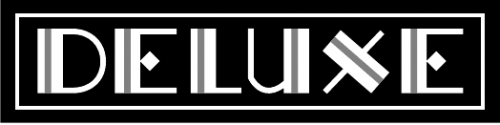 Deluxe+Logo.png