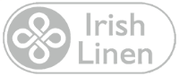Irish Linen Logo copy.png