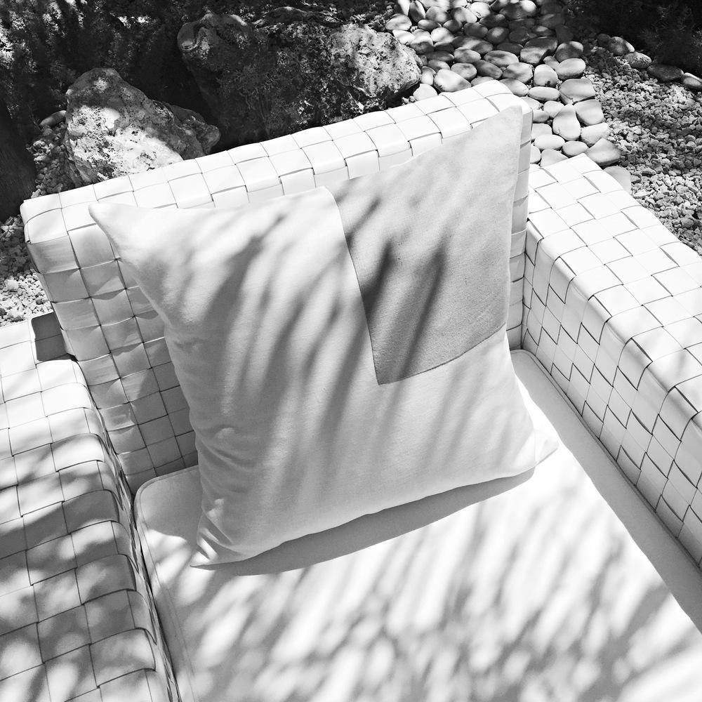 KL Design Ireland - Katie Larmour - Irish Linen - Caribbean.jpg