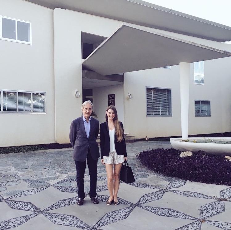 Katie Larmour Design Gio Ponte Caracus Venezuela Villa Planchart.JPG