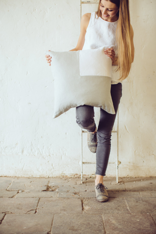 Katie Larmour Design, Luxury Irish Linen Brand, Handcrafted in Ireland3.jpg
