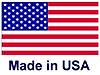 small-Made-in-the-USA-logo.jpg