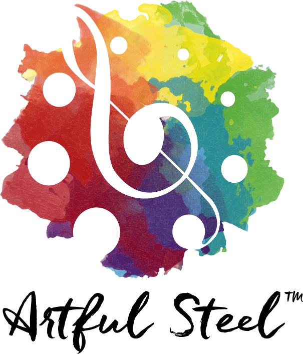 Artful Steel