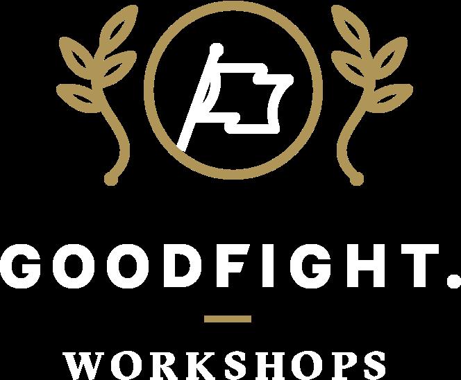 goodfight-workshop-logo-banner.png