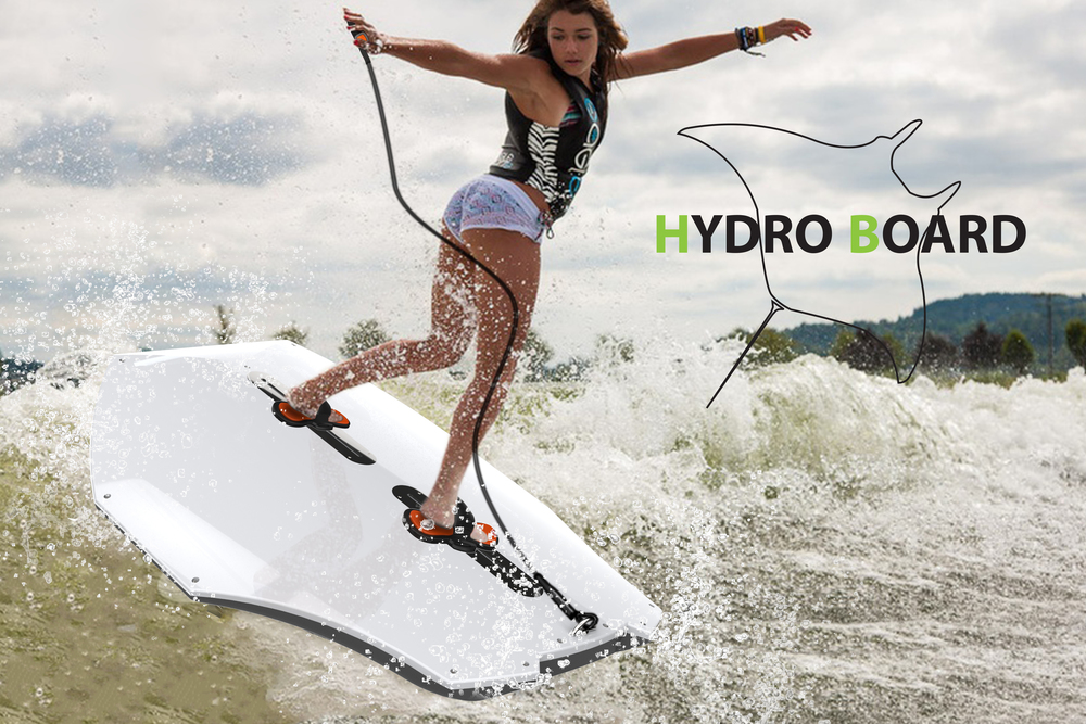 hydro board main 1.jpg