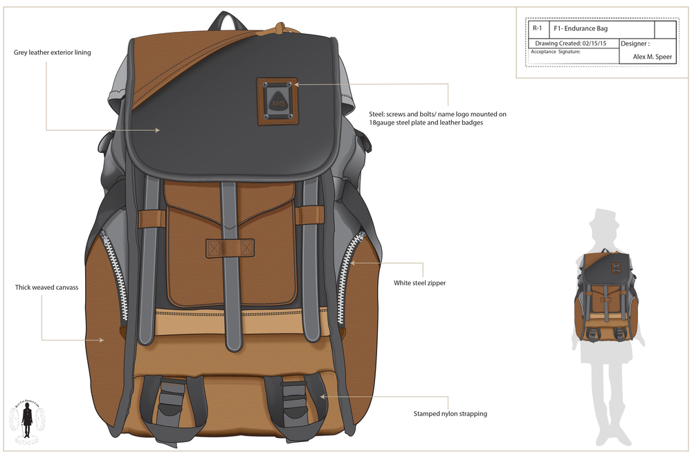 Back pack A.jpg