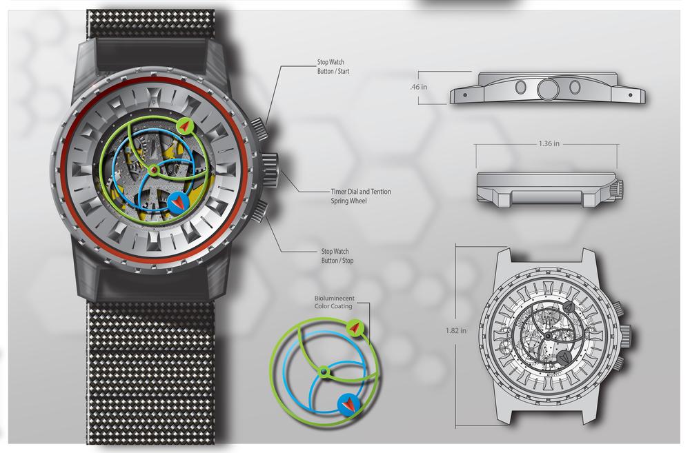 final watch pres layout-4.jpg