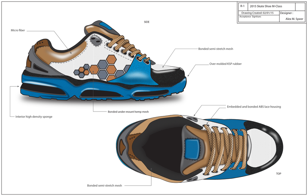 Skate shoe.jpg