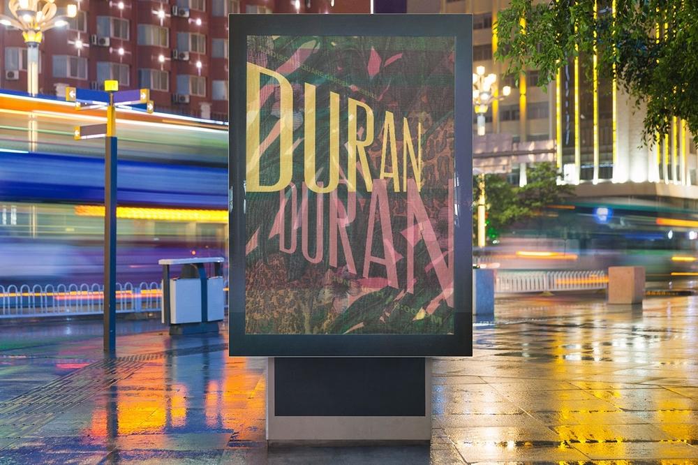 DuranDuranPoster_Mockup.jpg