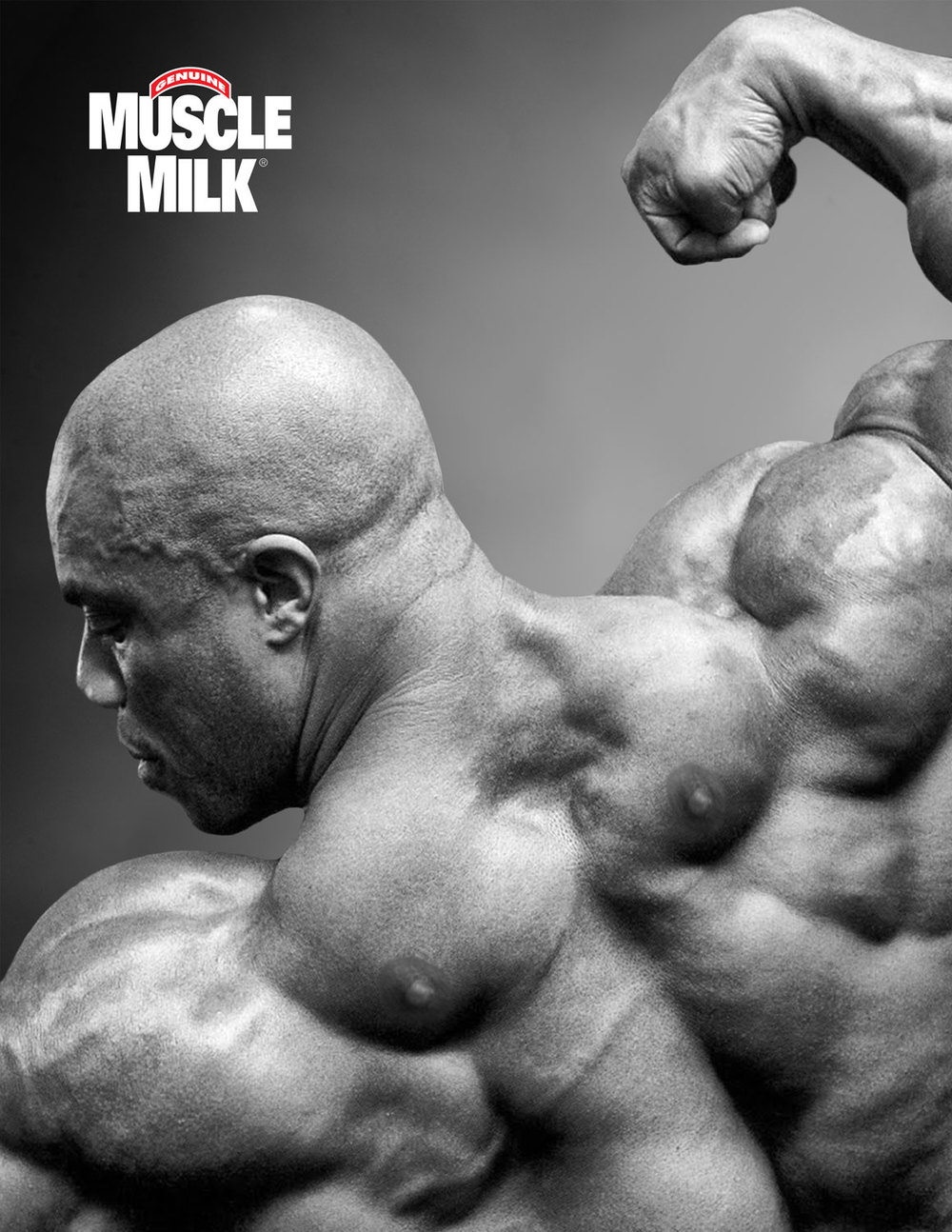 MuscleMilk_Back.jpg
