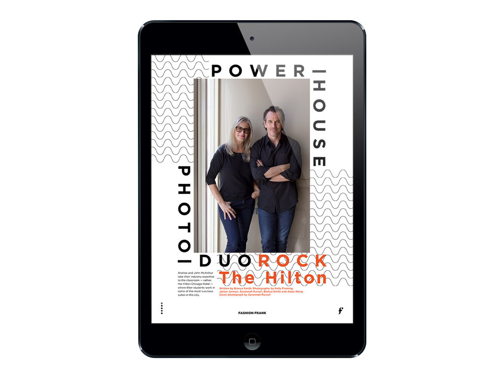 PowerHouse_ipadMockup_1.jpg