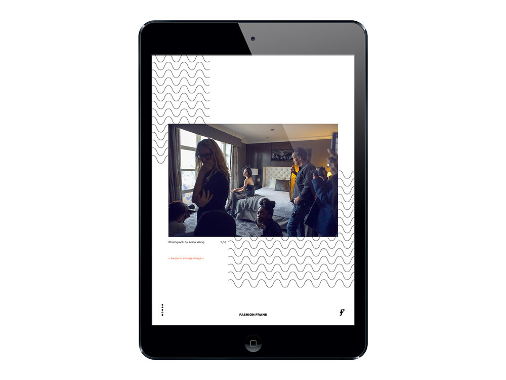PowerHouse_ipadMockup_4.jpg