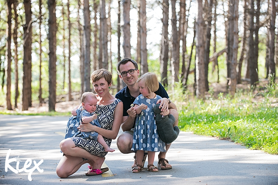 KIEX FAMILY_GUNTLERTHIESSEN_036.jpg