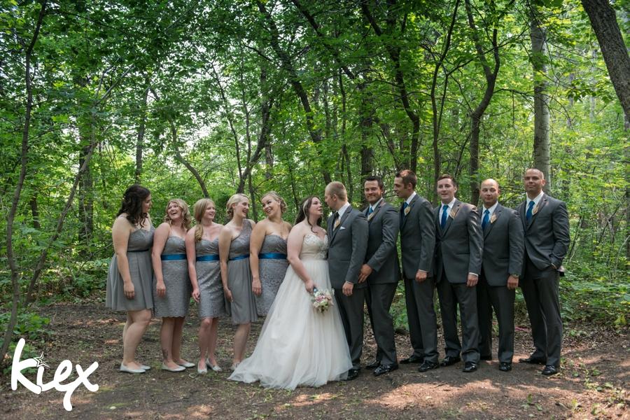 KIEX WEDDING_KELSEY + VINCE_052.jpg
