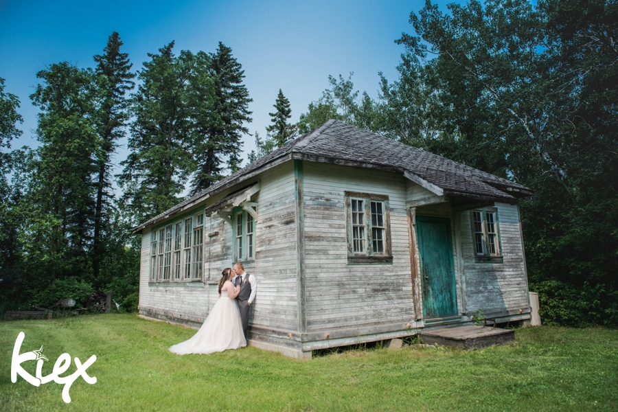 KIEX WEDDING_KELSEY + VINCE_092.jpg