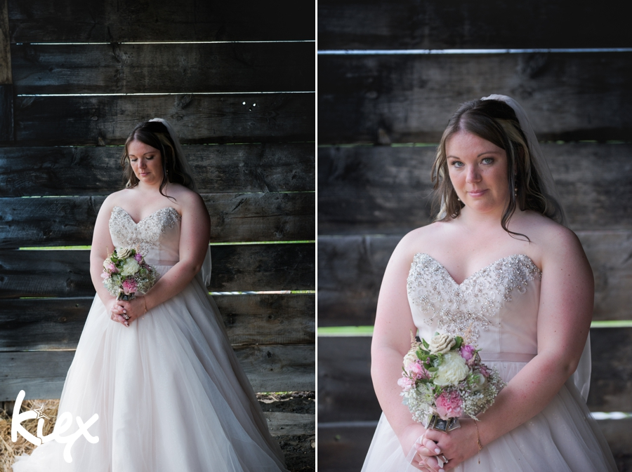 KIEX WEDDING_KELSEY + VINCE_105.jpg